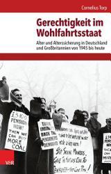 Gerechtigkeit im Wohlfahrtsstaat PDF