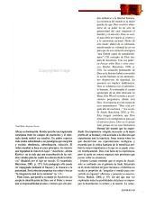 Quimera PDF
