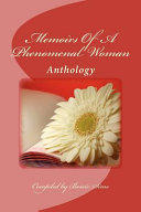 Memoirs of a Phenomenal Woman PDF