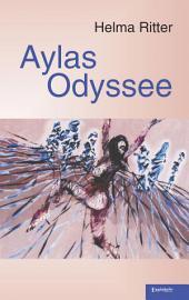 Aylas Odyssee