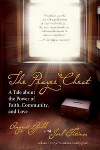 The Prayer Chest