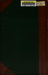 ספר הארה: כולל פסכי דינים והלכות מיוחס לרבנו שלמה ב. ר. ייצחכ ... הנודבא-שם רש״י