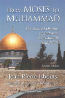 From Moses to Muhammad PDF