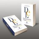 Diccionario de la Lengua Espa  ola 23a  Edici  n RAE PDF