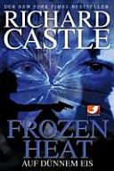 Castle 04 PDF
