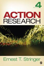 Action Research: Edition 4