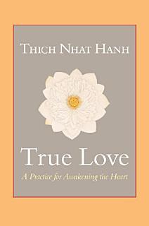 True Love Book