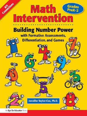 Math Intervention P 2 PDF