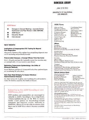 ASM News PDF