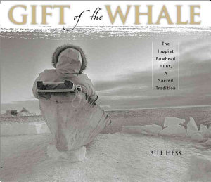 Gift of the Whale