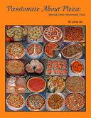 Passionate about Pizza PDF
