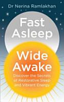 Fast Asleep  Wide Awake PDF