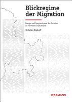 Blickregime der Migration PDF