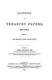 1697-1702