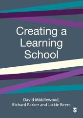 Creating a Learning School
