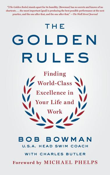 Download The Golden Rules Book