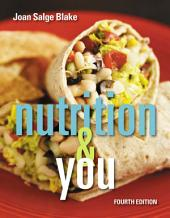 Nutrition & You: Edition 4