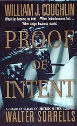 Proof Of Intent Book PDF