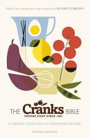 The Cranks Bible PDF