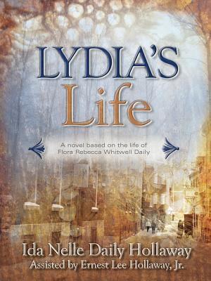 Lydia s Life PDF