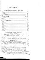 One-bank Holding Company Legislation of 1970