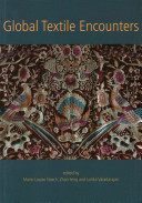 Download Global Textile Encounters Book