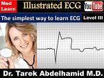 Illustrated ECG (Full Course) Level III