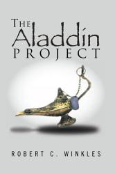 The Aladdin Project Book PDF