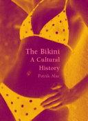 The Bikini PDF