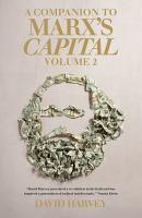 A Companion to Marx s Capital PDF