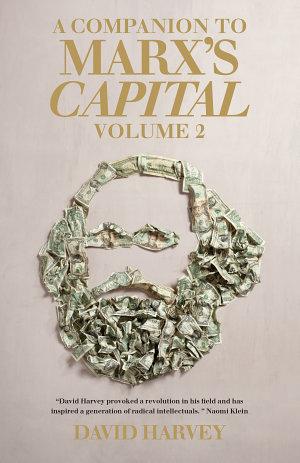 A Companion to Marx s Capital