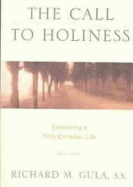 The Call To Holiness