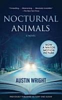 Nocturnal Animals PDF