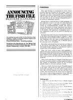 Home Economics PDF