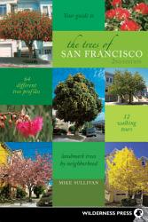 The Trees Of San Francisco Book PDF