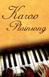 Karoo Plainsong Book PDF