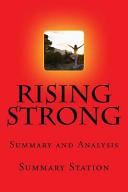 Rising Strong - Summary