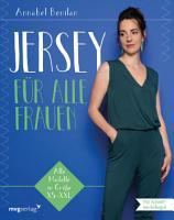 Jersey f  r alle Frauen PDF