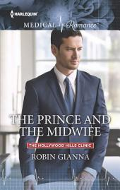 The Prince and the Midwife