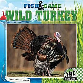 Wild Turkey PDF
