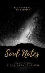 Soul Notes