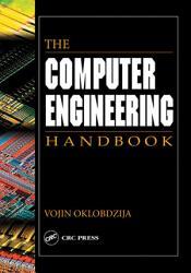 The Computer Engineering Handbook Book PDF