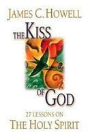 The Kiss of God PDF