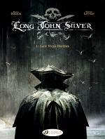 Long John Silver - Volume 1 - Lady Vivian Hastings