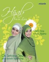 Hijab I'm in Love