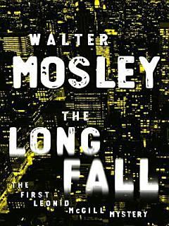 The Long Fall Book
