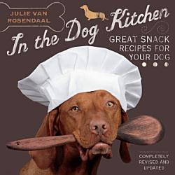 In The Dog Kitchen Book PDF