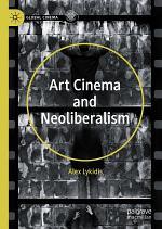 Art Cinema and Neoliberalism