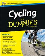 Cycling For Dummies - UK