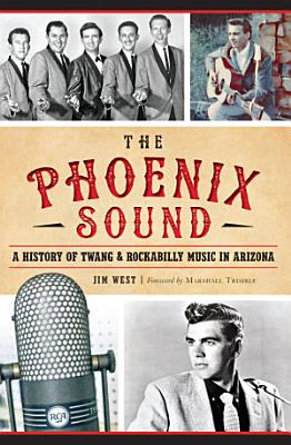 Phoenix Sound  The  PDF